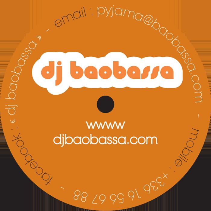 contact-dj-baobassa